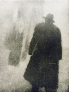 by Irma Haselberger