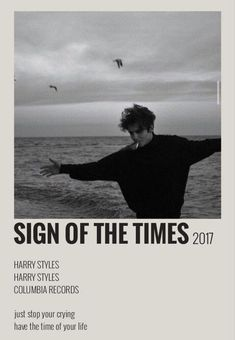 Harry Styles Poster, Harry Styles Pictures, Photo Wall Collage, Picture Wall, One Direction Posters, Minimalist Music, Photo Vintage, Iconic Movie Posters, Minimal Poster