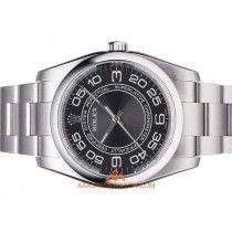 ROLEX OYSTER PERPETUAL 116000A