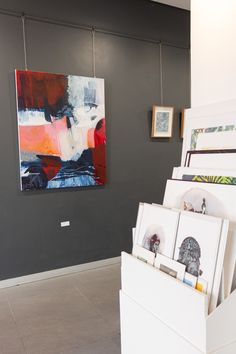 StateoftheART Gallery in Cape Town. Modern Art Pictures, South African Artists, Original Art For Sale, Online Gallery, Cape Town, Online Art, Contemporary Art, Painting, Painting Art