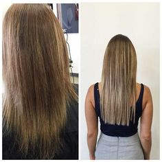The bangs conundrum beverly may hair hair extensions instagram feed beverly may hair hair extensions australia pmusecretfo Images