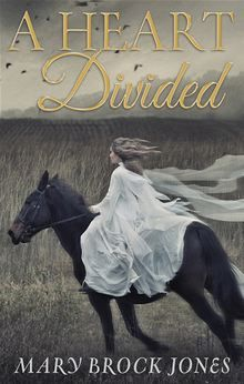 """Read """"A Heart Divided"""" by Mary Brock Jones available from Rakuten Kobo. From debut author Mary Brock Jones comes a sweeping historical romance about growing up and getting what you really need. Romance Authors, Romance Books, Books To Read, My Books, Make You Cry, Historical Romance, Book Nerd, Great Books, New Zealand"""