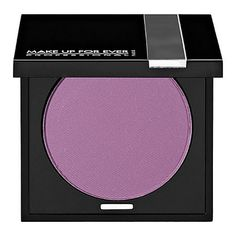 MAKE UP FOR EVER Eyeshadow Lilac Matte 116