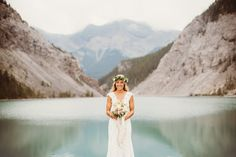 canmore iron goat wedding, canmore, iron goat, mountain wedding, banff wedding Source by Wedding Inspiration, Wedding Ideas, Color Inspiration, Boho Wedding, Wedding Decor, Wedding Venues, Real Weddings, Outdoor Weddings, Park Weddings