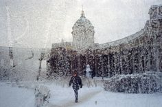 russia-saint-petersburg-ru109497.jpg (900×599)