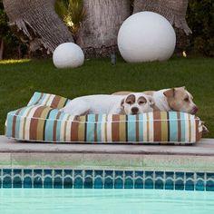 Animals Matter® Luxury Outdoor Bed