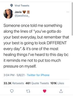 Self Love Quotes, Real Quotes, Fact Quotes, Tweet Quotes, Mood Quotes, Quotes To Live By, Life Quotes, Positive Affirmations, Positive Quotes