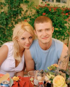 Britney Spears Justin Timberlake, Britney Jean, Cultura Pop, Celebs, Celebrities, Photo Dump, Celebrity Couples, Movie Stars, Boy Bands