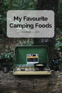 Uh, who knew jalapeno cheese smokies were a thing? The very best camping foods you have to try! Camping Foods, Camping Ideas, Camping Recipes, Best Camping Meals, Outdoor Camping, Camping Hacks, Fitness Tips, Best Camping Stove, Jalapeno Cheese