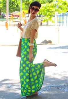 Variando+os+looks+de+verão