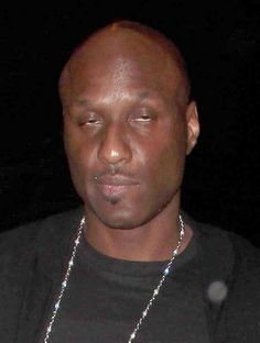 Did Lamar Odom try to get drugs delivered to his hospital room? It doesn't look like Lamar Odom and Khloe Kardashian will be getting their happily ever