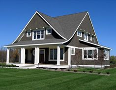2000 square foot house cape cod designs | these simple cape cod has a cape hundreds of these
