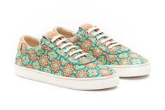 Co 11 pacifico sneakers syou overview