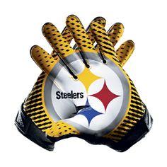 38 mejores imágenes de guantes de futbol  665f9d84aae