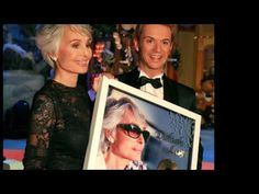 Karel Gott, Very Beautiful Woman, Dallas, Singer, Actresses, Youtube, Movie, Singing, Memories