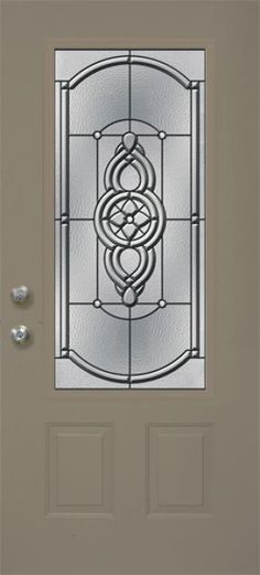 If You Need A New Custom Exterior Door Or Entry Door Then Call Window U0026 Door  Outlet For A Free Estimate. We Provide General Contracting Services In NJ.