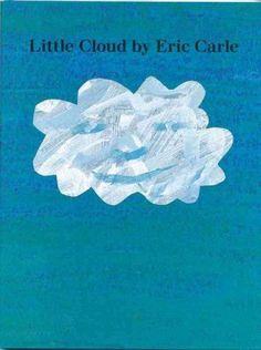 Precision Series Little Cloud