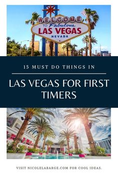 All the best things to do on the strip in Las Vegas from brunch at Giada's to catching a show or shopping - I've got you covered on all the must do things to do in Vegas Nevada Travel Usa Travel Guide, Travel Usa, Travel Guides, Hawaii Travel, Italy Travel, Las Vegas Travel Guide, Travel Tips, Travel Checklist, Travel Abroad