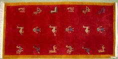 Nepali carpets, handmade carpet, Tibetan carpets, Kashmiri Carpets, Carpets from Nepal, Carpets from kashmir, Carpets from Tibet, Nepali handmade carpets, Kashmiri handmade carpets, Nepalmade silk carpets, kashmirimade silk carpets; Nepali woolen Carpets; Kashmiri woolen carpets, Nepal handmade carpets, Modern Nepali Carpets, Nepali and Tibetan Carpet, Nepal Carpet Manufacturer, Kashmir Carpet Manufacturer, Tibetan Carpet Manufacturer, Tibetan Carpet Exporter ,tibetan Carpet, tibetan rugs…