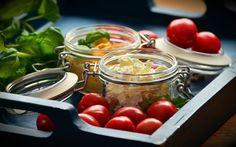 interesantes #consejos y #tiempos de conservación de los alimentos