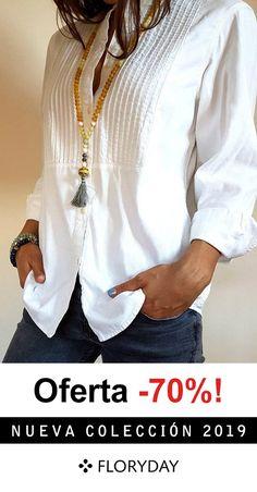 Look Fashion, Diy Fashion, Vintage Fashion, Fashion Outfits, Womens Fashion, Chic Outfits, Kids Outfits, Casual Chique, Blue Jeans