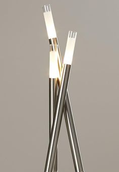 ICICLE TABLE LAMP | LUMISOURCE