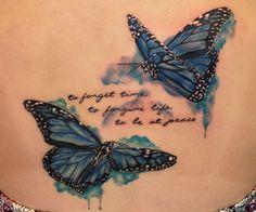 Leah   Lehigh Valley Tattoo & Body Piercing   Mind's Eye Tattoo