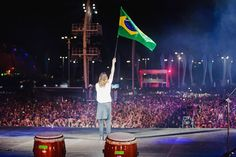 Rock in Rio - 30 Seconds to Mars (54)