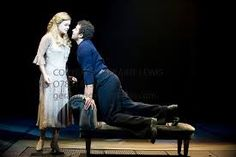 Image result for johanna sweeney todd