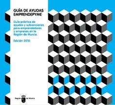 GUIA DE AYUDAS EMPRENDEPYME 2010