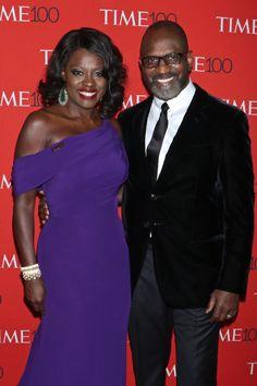 JuVee Prods' Julius Tennon On Inclusion, Giving Voice & Viola Davis – Cannes Studio