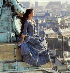 Sarah Brightman, Phantom of the Opera