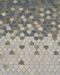 Friul Mosaic and Gumdesign present 'La casa di Pietra'