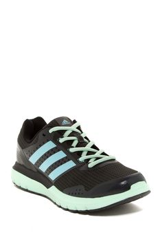 adidas - Duramo 7 Running Shoe at Nordstrom Rack. Free Shipping on orders over $100.