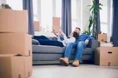 Koophuis te huur: waar moet je op letten als je je huis wilt verhuren? https://blog.eyeopen.nl/huis-kopen/te-huur-koophuis