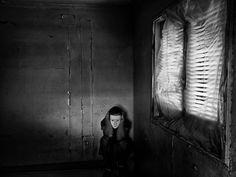 introversion by Jordan_K, via Flickr