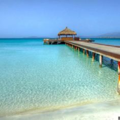 Izmir, çeşme, the maldives of Turkey