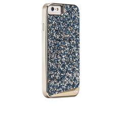 iPhone 6/6s Plus Turquoise Brilliance Case l CaseMate