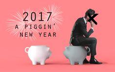 The 2017 Interior must-have:  BIJZETVARKEN / SIDEPIG by WERKWAARDIG. PRE-SALE AVAILABLE NOW: €129,-