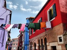 burano 9 by pupsy27, via Flickr