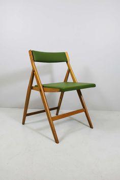 Terje Folding Chair Beech Ikea Shoe Racks Pinterest