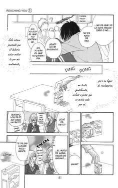Manga Kimi Ni Todoke cápitulo 1 página RY-cap.01_07-Hane-no-Akari.jpg