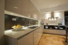 moderna kök - Sök på Google