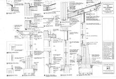 Seth Peterson Cottage Site Plan - Page 2 - Wright Chat Chicago Quotes, Seth Peterson, Lake Delton, Usonian House, Chicago School, Modern Ranch, Cottage Plan, Site Plans, Architecture Details