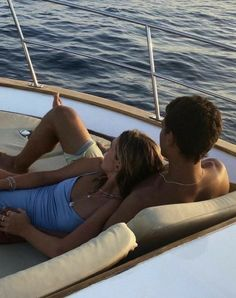 Couple Aesthetic, Summer Aesthetic, Boyfriend Goals, Future Boyfriend, Cute Relationship Goals, Cute Relationships, Summer Dream, Summer Girls, Cute Couples Goals
