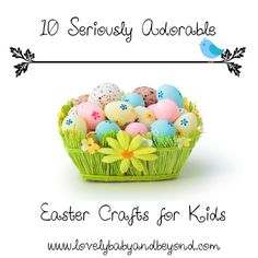 10 seriously adorable easter crafts for kids.jpg