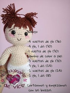 Crochet PATTERN kitty Mary Amigurumi toy Amigurumi Pattern Crochet kitty Handmade toy Pattern in English Pattern PDF Easter gift Crochet Baby Socks, Crochet Slippers, Baby Knitting, Free Crochet, Knitted Dolls, Crochet Dolls, Crochet Doll Pattern, Crochet Patterns, Diy Crafts Crochet