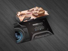 photographer_business_card_by_lemongraphic-d4e3f58.jpg (900×675)