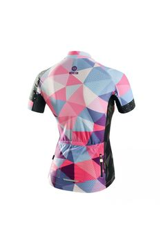 24 Best Women s Cycling Outfits on Pinterest images  12f0f5e19