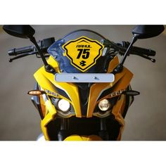 Racing name and number stickers for Bajaj Pulsar - Bajaj Avenger, Bajaj V, Bajaj Discover, Bajaj Platina, Bajaj Dominar Bike Stickers, Number Stickers, Custom Stickers, Bike Pic, Bike Photo, Photo Background Images, Photo Backgrounds, Races Style, Picsart Background